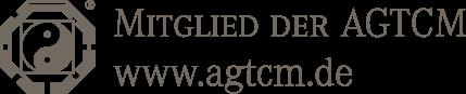 Mitglied der AGTCM
